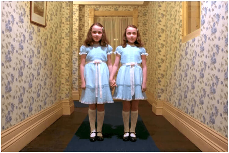 Movies That Never Won An Oscar The Shining