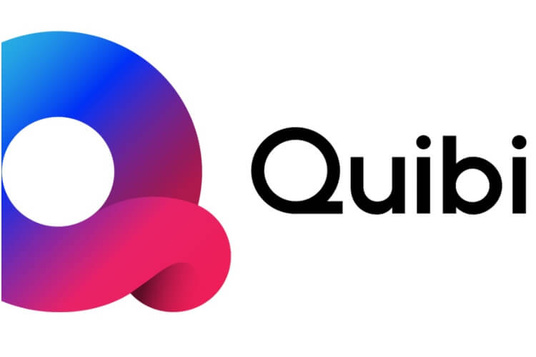 Quibi Streaming Service