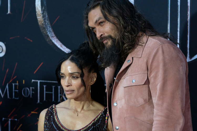 A List Hollywood Couples With Massive Age Gaps Hashtagchatter