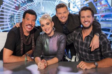 American Idol New Season